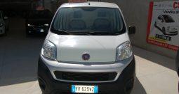 FIAT FIORINO 1.3 MJT 95 CV ANNO 2019 KM 135412